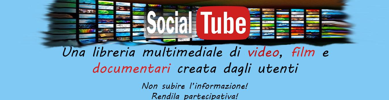 Socialtube 2