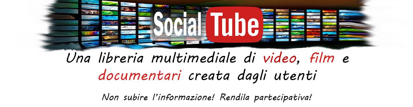 Socialtube