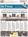 Austria: Un miliardo per gli studenti