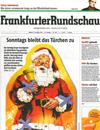 Germania: Ricordati di non lavorare la domenica