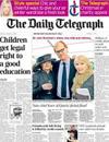 Gran Bretagna: Buona istruzione, un diritto regale