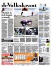 Paesi Bassi: Wilders si difende con l'Islam
