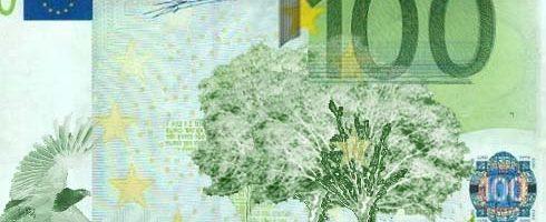 Repubblica Ceca: I ricatti degli ambientalisti