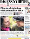 Svezia: Matrimonio in chiesa per gli omosessuali