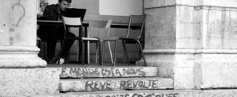 Università: A scuola di autonomia