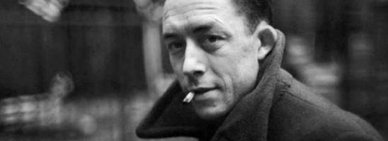 """Frammenti: Da """"La Peste"""" di Albert Camus"""