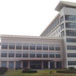 """Il Virus """"chimerico"""" creato in laboratorio a Whuan nel 2015"""