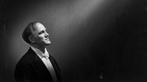 Lo storico debutto di Svjatoslav Richter a New York