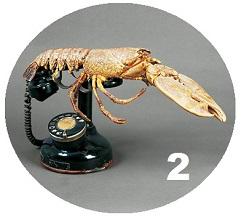 Chiamate telefoniche – 2