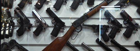 """«Coronavirus: il governo concede all'industria delle armi di """"autoregolamentarsi""""»"""