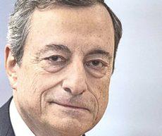 Magaldi: soldi a tutti, ma subito. Draghi saprebbe cosa fare