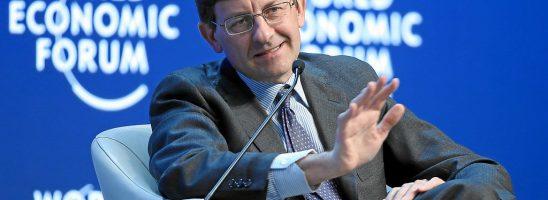 Vittorio Colao, ovvero il Cavallo di Troia nello scacchiere geopolitico del 5G