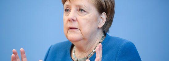 """La ribellione della Germania: """"Non compriamo più titoli, non vogliamo più aiutare gli italiani"""""""