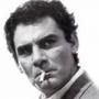 TG Come Don Chisciotte – Diretta Web 22 Maggio 2020