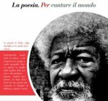 Zona letteraria n.4 – L'editoriale