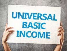 Reddito universale (e meno tasse): come salvare il paese