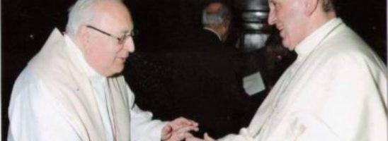 Caro Bergoglio, noi stiamo con le banche usuraie o con i popoli?