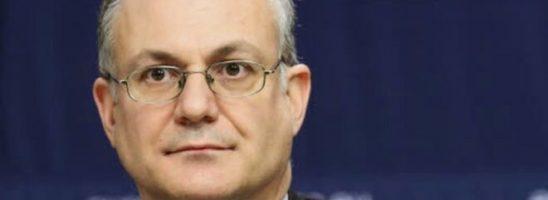 Con il MES, non un euro in più per la sanità: parola del Ministro Gualtieri
