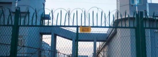 L'UE accusa Volkswagen di complicità con la Cina per l'oppressione dei musulmani uiguri