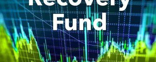 Il Recovery Fund per finanziare la dittatura…