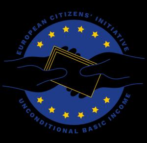 Introdurre un reddito di base incondizionato in Europa: Iniziativa dei Cittadini Europei 2020-2021