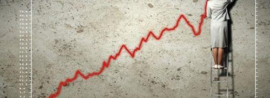 Per una economia politica della decrescita