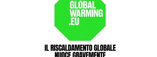 Varoufakis: «Ambiente, più che azioni concrete la UE fa greenwashing»
