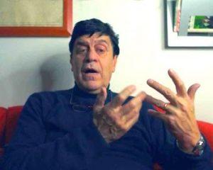 Un ricordo di Mario Galzigna (1944-2020), storico, filosofo, militante del pensiero e delle prassi