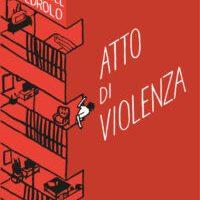 Atto di violenza, di Manuel De Pedrolo