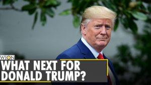 Cosa può succedere con il Patriot Party di Donald Trump