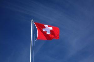 Covid: in Svizzera referendum contro le restrizioni imposte dal governo