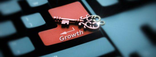 Crescita senza crescita economica – commento dossier EAA Agenzia Europea Ambiente