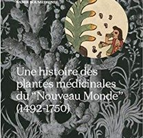 La colonizzazione del sapere: la storia nascosta dietro le piante medicinali