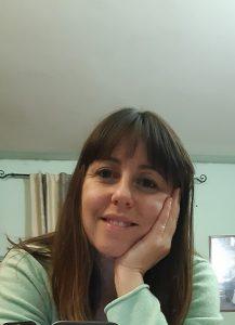MDF è Comunità, Condivisione, Libertà – Intervista a Patrizia Arcobelli