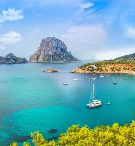 Spagna e Grecia vogliono i «passaporti sanitari».
