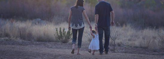 La rivoluzione dei genitori