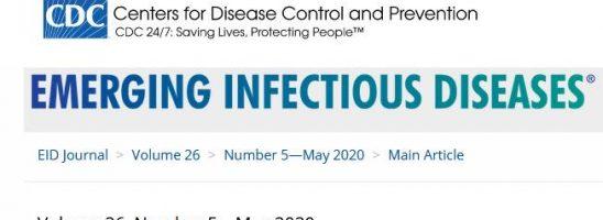 Misure non farmaceutiche per l'influenza pandemica in ambienti non sanitari: misure di protezione personale e ambientali
