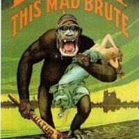 Bernays e la propaganda – Il marketing della guerra