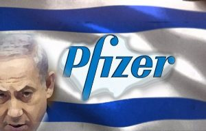 Bibi, Pfizer e le elezioni