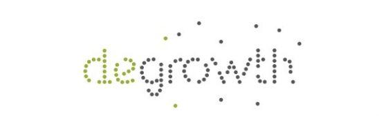 In sintonia con la decrescita: una riflessione sul DegrowthFest 2020
