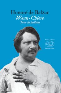 Una predestinazione più sociale che metafisica: Commedia umana & fiati gotici in Wann-Chlore