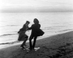 Hai vissuto o no? Il viaggio fotografico di Stefano Erasmo Pacini