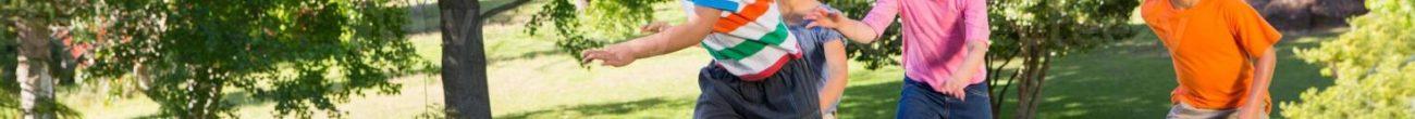 Appello di un gruppo di medici inglesi: «Covid, moratoria per la vaccinazione nei bambini»