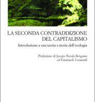Ecologia di lotta o di governo?