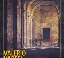 Reo confesso, di Valerio Varesi